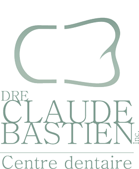 Centre dentaire Claude Bastien