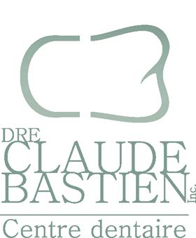 Centre dentaire Claude Bastien